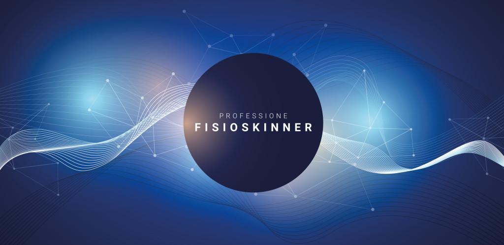 fondo-fisioskinner_2-ok-01