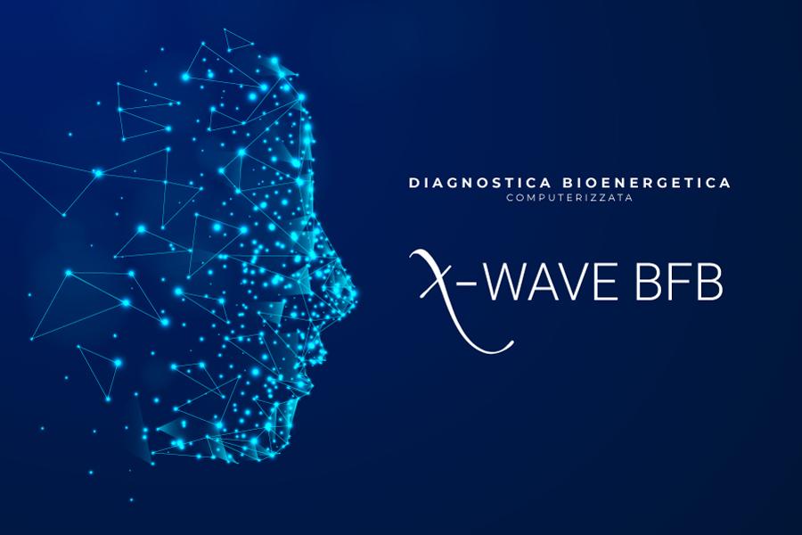 fondo-x-wave